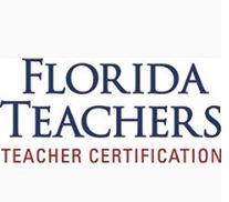 florida teachers
